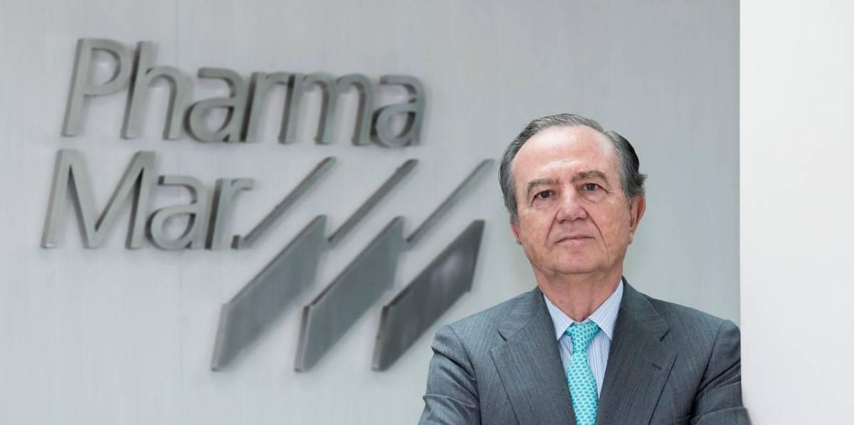 www.elcorreogallego.es