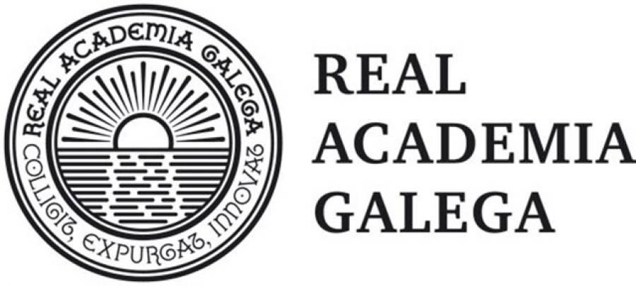 El diccionario de la Real Academia Galega incorpora 'Ciberataque ...
