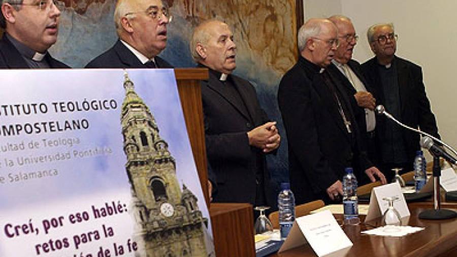 El obispo de Pinar del Río